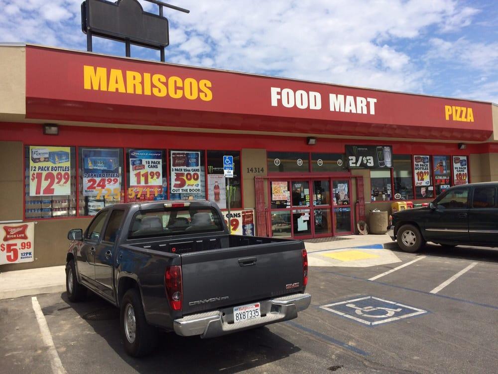 Gasco: 14314 County Line Rd High St, Delano, CA