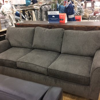 Photo of HomeGoods - Wethersfield, CT, United States. On clearance for $250!
