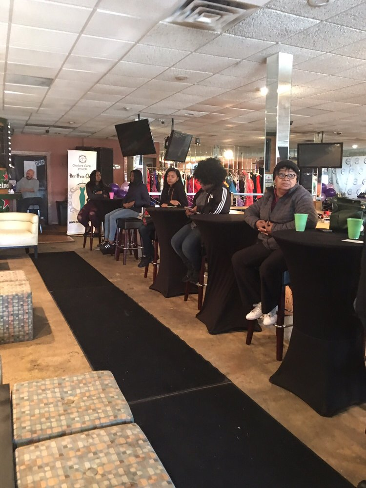 Dating game chicago illinois