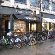 4e22bfa64ac Plaza Ure & Smykker - Jewelry - Vestergade 50, Odense, Denmark ...