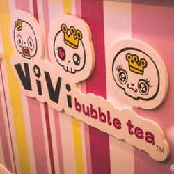 vivi bubble tea order food online 130 photos 94 reviews