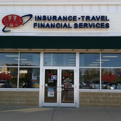 Aaa Insurance Ma >> Aaa Plymouth Insurance 29 Home Depot Dr Plymouth Ma