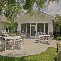 Brandywine Living At Reflections   10 Photos   Assisted Living ...