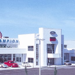champion mazda motor mechanics repairers 140 southtown blvd. Cars Review. Best American Auto & Cars Review