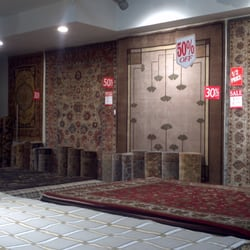 Photo Of Hali Rugs Waterloo New South Wales Australia