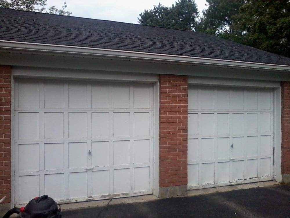 Done Wright Door Services: 195 S Kimmel, Clayton, OH