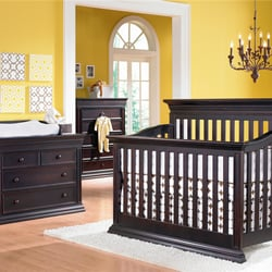 Crib N Carriage Baby Gear Furniture 7933 Ray Mears Blvd