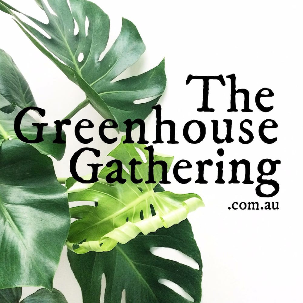 The green house yelp - Photo Of The Greenhouse Gathering Wangara Western Australia Australia