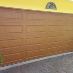 Charmant Photo Of Brothers Garage Doors   Miami, FL, United States. A BEAUTIFUL ULTRA