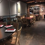 Photo Of Fixture Fort Worth Tx Us Make A Reservation