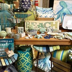 Photo Of Sea Classics Trading   Morehead City, NC, United States. Great,