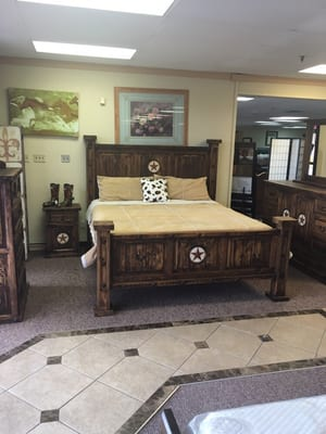 Amazing Landmark Furniture 5900 North Frwy Houston, TX Furniture Stores   MapQuest