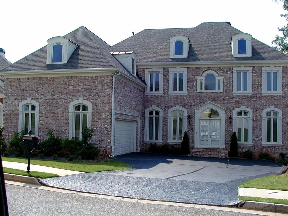 Richardson Residential: Canton, GA