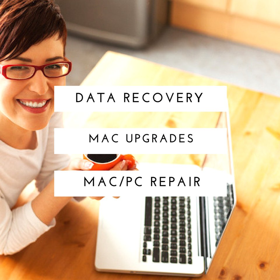AppleCore Solutions