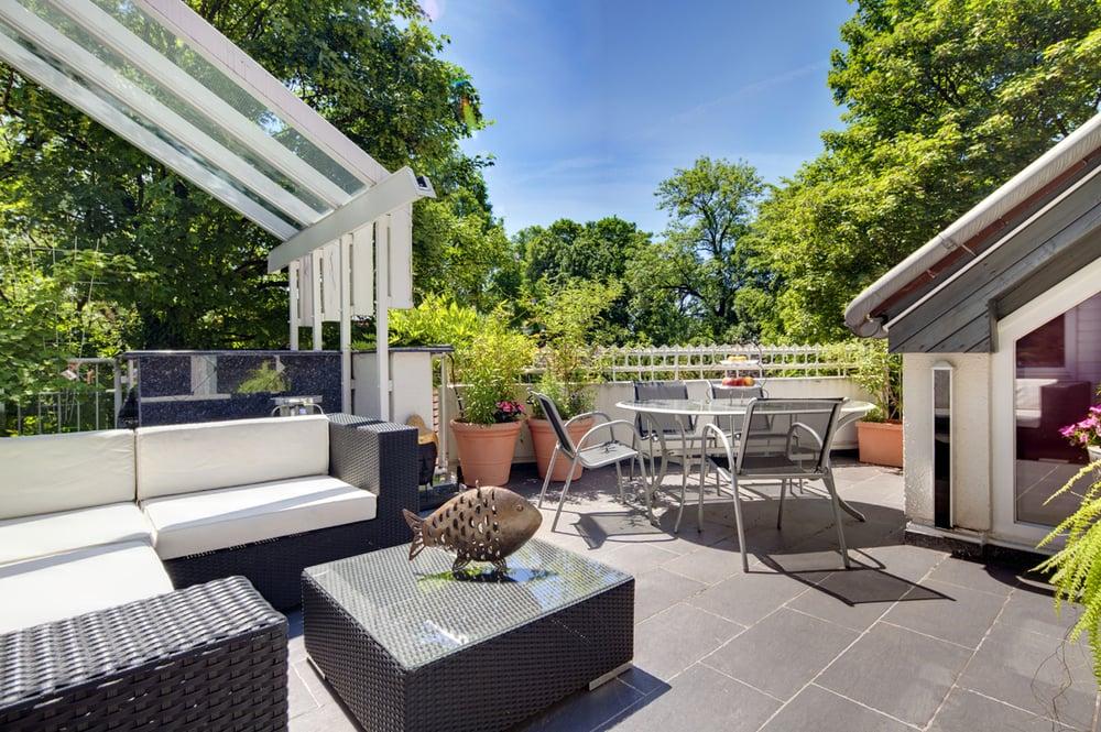 Immobilienmakler in Grünwald Stephan Kunz - Agenzie immobiliari - Südliche Münchner Str. 8 ...