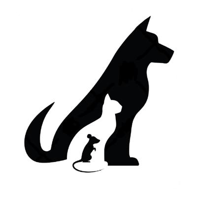 Hund Katze Maus Tierarzt Ralf L