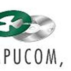 Photo Of Compucom Pittsburgh Pa United States Logo