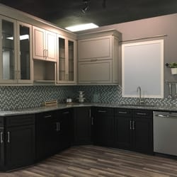 Etonnant Photo Of New Generation Kitchen And Bath   San Antonio, TX, United States  ...