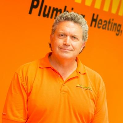 Summers™ Plumbing Heating & Cooling: Brownsburg, IN