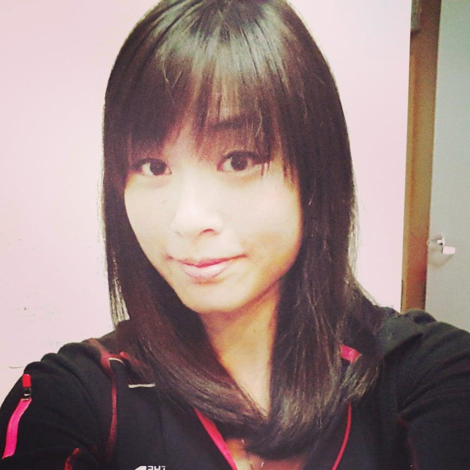 Haircut By Quynh No Make Up Yelp