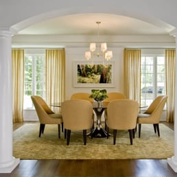 Exceptionnel Photo Of Karen Houghton Interiors   Nyack, NY, United States