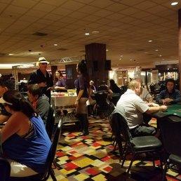 king of cards online spielen mit geld im casino