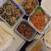 Angel thai cuisine order food online 115 photos 259 for Angel thai cuisine