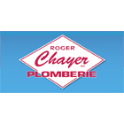 Roger Chayer: 5535 Rue Chapleau, Montreal, QC