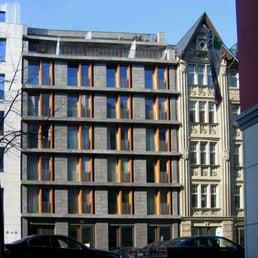 Photo Of ABRI Apartments Berlin Mitte   Berlin, Germany