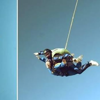 Skydive Elsinore - 115 Photos - Fitness & Instruction ...
