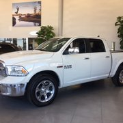 Maik Haik Dodge Houston Tx >> Mac Haik Dodge Chrysler Jeep Ram 47 Reviews Car Dealers