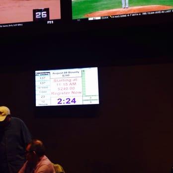 Yellowhead casino poker room phone number