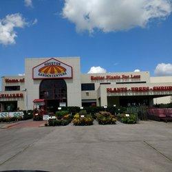 Houston Garden Centers 11 Photos Home Garden 22655 Us 59