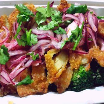 Uncle Lim S Kitchen 22 Photos Amp 37 Reviews Vegetarian