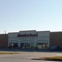 slumberland fort dodge iowa slumberland furniture matelas 3405 5th ave s fort 17078