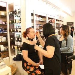Cos Bar Edina - 11 Reviews - Cosmetics & Beauty Supply - 3905 W 50th St, Minneapolis, MN - Phone Number - Yelp
