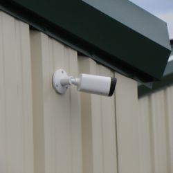 Photo Of StoreLand Self Storage   Culpeper, VA, United States. Top Notch  Security