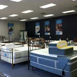 reviews boulder factory verlo mattress biz mattresses photos parking