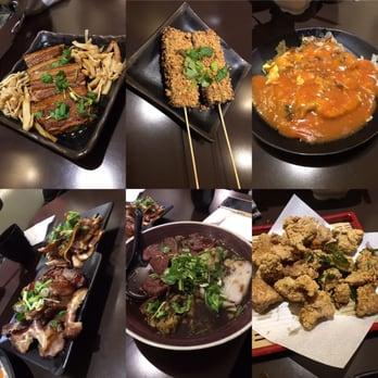 Best Taiwanese Restaurant Richmond