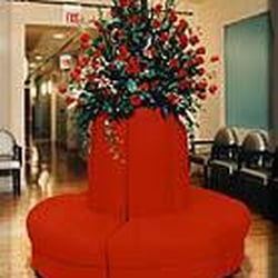 Marvelous Photo Of The Red Door Salon U0026 Spa   Chicago, IL, United States