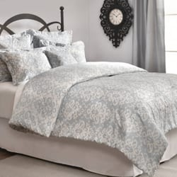 Bedroom Expressions - 26 Photos - Furniture Stores - 1334 N ...