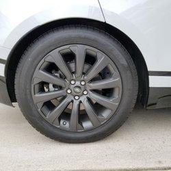 Red Line Rim Repair - 109 Photos & 50 Reviews - Wheel & Rim