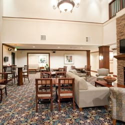 Exceptionnel Photo Of Staybridge Suites Great Falls   Great Falls, MT, United States