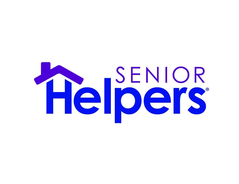 Senior Helpers of St. Louis: 12300 Old Tesson Rd, St. Louis, MO