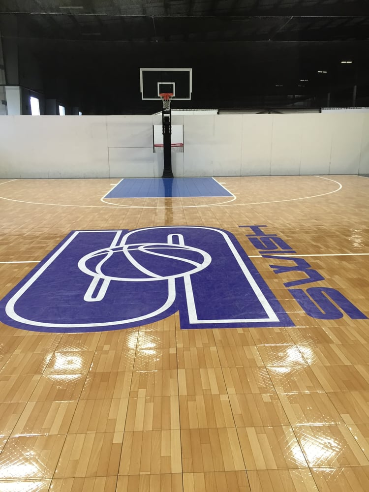 Chicago Indoor Sports
