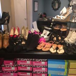 2369cc60d63b Dainty Hooligan Boutique - 27 Photos   46 Reviews - Women s Clothing ...