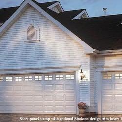 Garage Door Services In Shell Rock Yelp