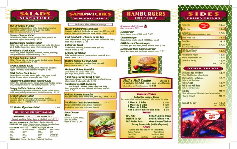 Restaurants On Pacific Ave In Stockton Ca