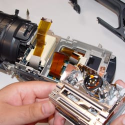 Master Tech Electronic Service Amp Repair 28 Photos Amp 28