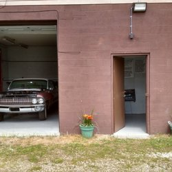 Photo Of Universal Engine Repair   Ypsilanti, MI, United States. We Welcome  Classic